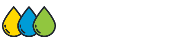 Carpet Cleaning Prospect